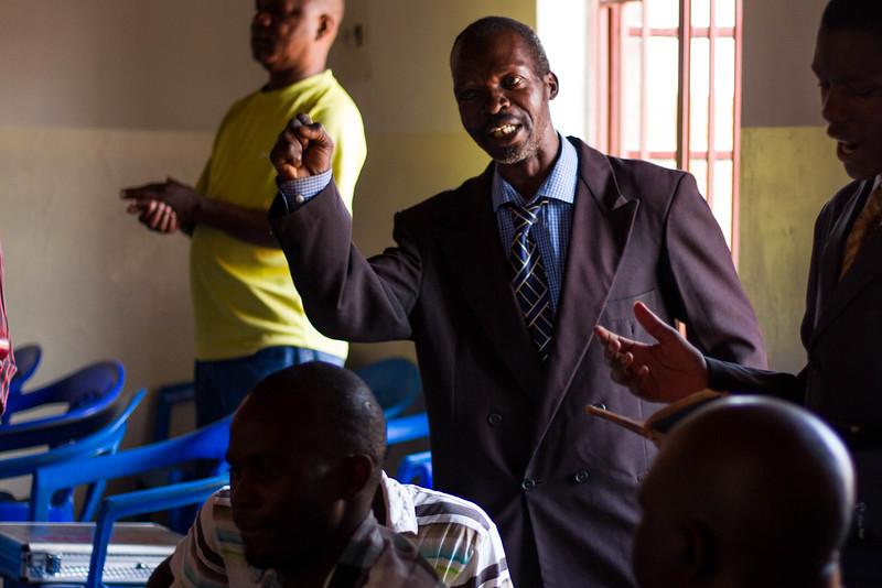 Malawi-262.jpg