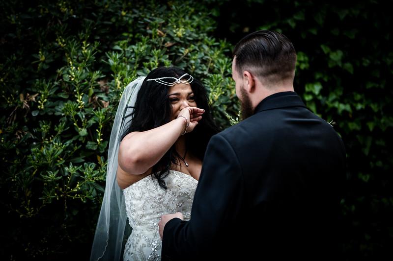 Heiser Wedding-55.jpg
