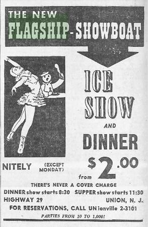 flagship ad 6-2-49 ice show millburn.jpg