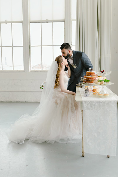 Warehouse Inspired Styled Shoot-7039.JPG