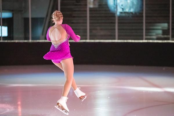 St. Cloud Figure Skating Club