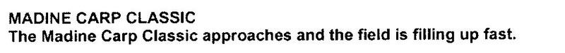 WCC 2001 - 15 Carpworld - Website.jpg