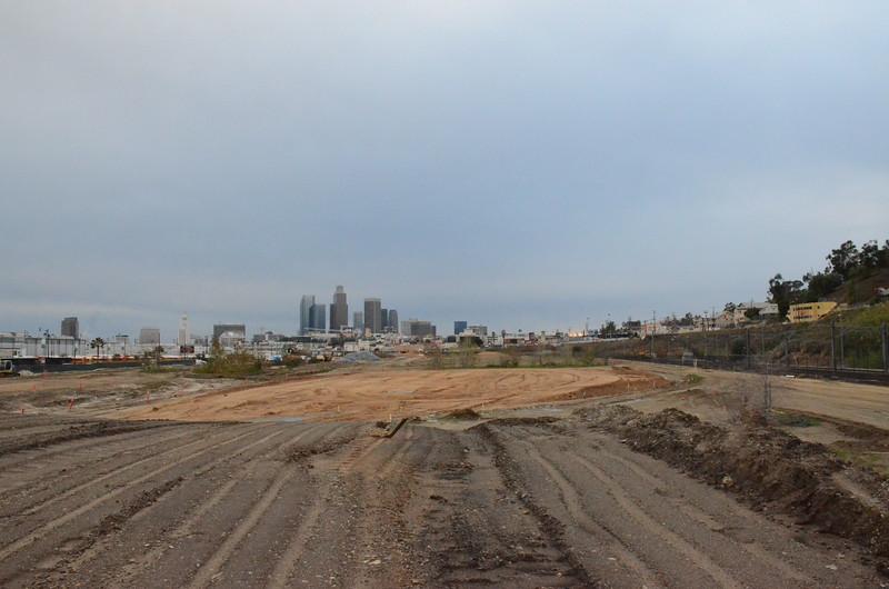 2014-12-17_Park Construction_1_13.JPG