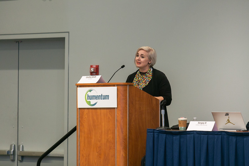Humentum Annual Conference 2019-2955.jpg