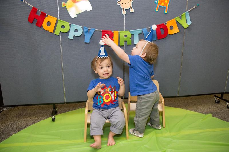Twins_Birthday-8957.jpg