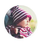 4-inch-round-button.jpg