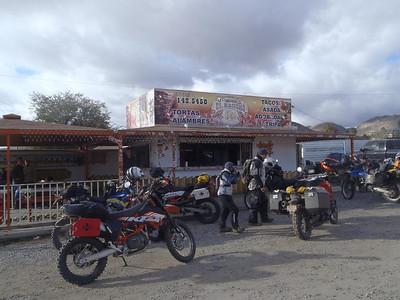 Baja-Dec2012