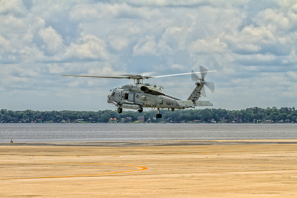 HSM-70 25-JUN-13
