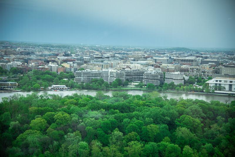 Arlington-19.jpg