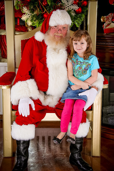Santa2-2013-389.jpg