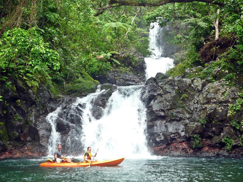 new fiji wafall kayak.JPG