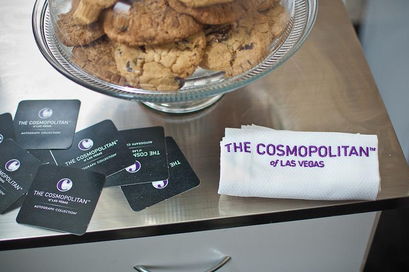 2011-01-22-The Cosmopolitan of Las Vegas@Sundance-Web Res-103.jpg