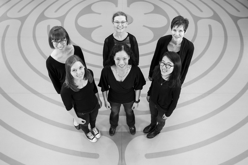 Phoenix Choir B&W-366.jpg