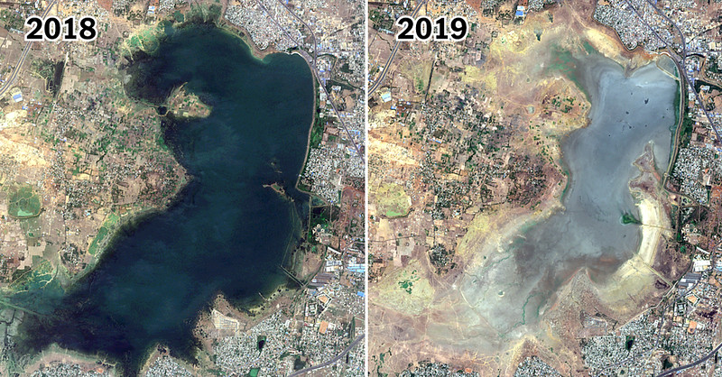 chennai-india-water-shortage-images-promo-1561071217248-facebookJumbo.jpg