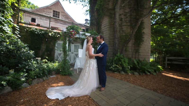 Garrett & Lisa Wedding (094).jpg