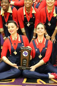 2015 03 28 2 Guard State Contest