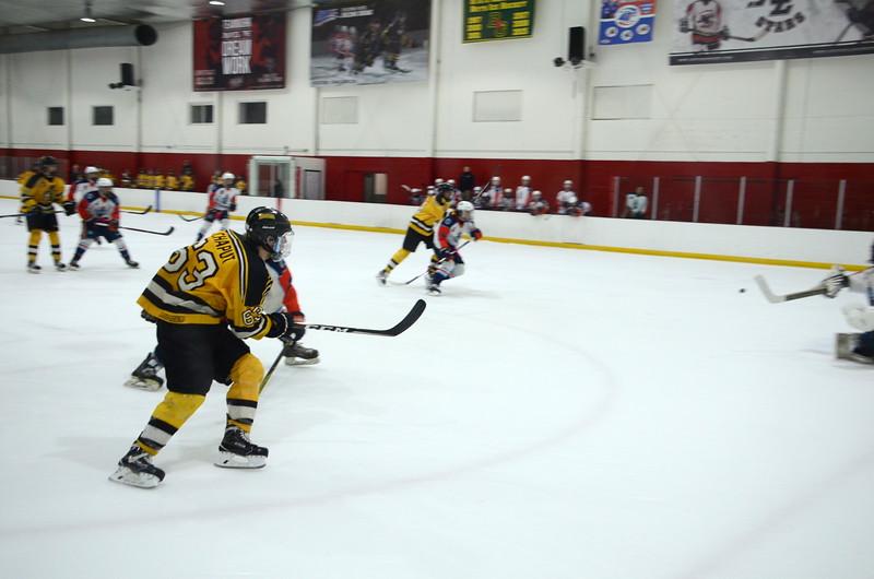 180109 Junior Bruins Hockey-034.JPG