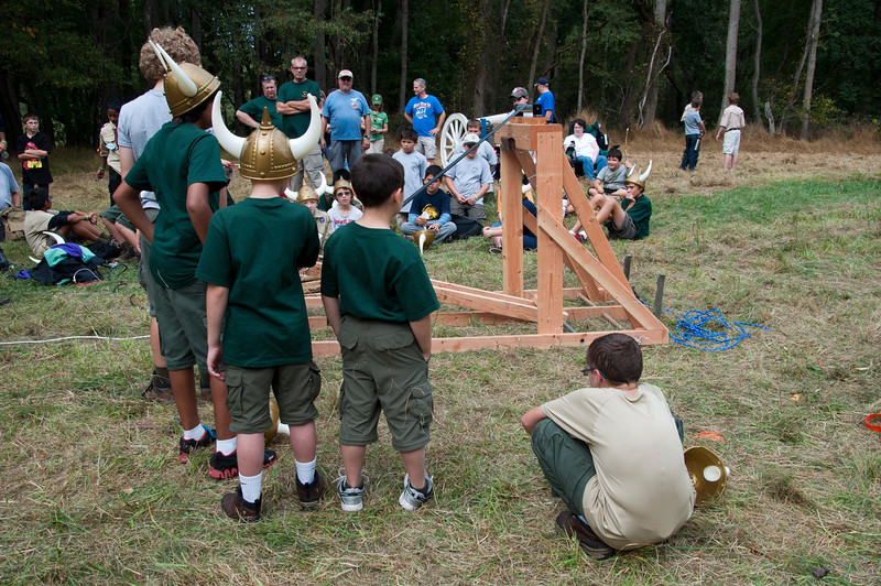 20121007-Fall Camporee-172.jpg