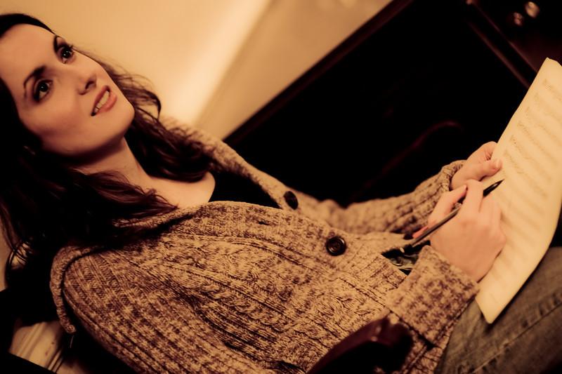 Joanna-Omar-9077.jpg