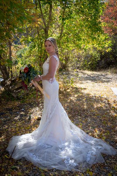 Miller Wedding Round 2-51.jpg