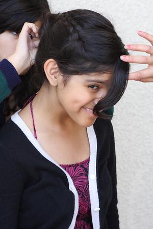 Rockdale Graduation 2009