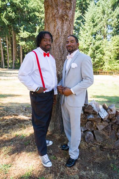 ALoraePhotography_Kristy&Bennie_Wedding_20150718_239.jpg