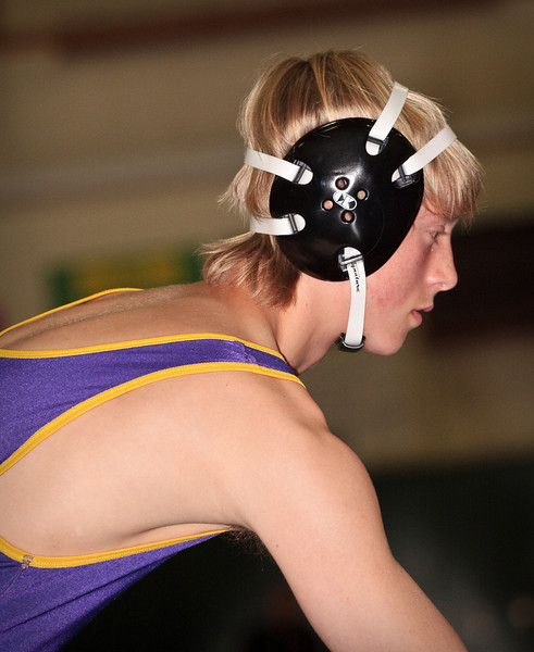 wrestling harbor Tournament_-85.jpg