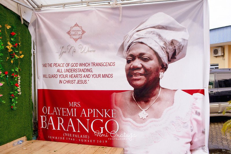 Barango-979.jpg
