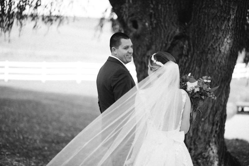 Caitlyn and Mike Wedding-197.jpg