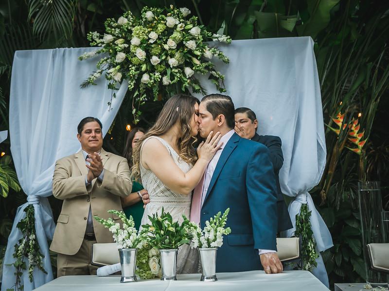 2017.12.28 - Mario & Lourdes's wedding (246).jpg