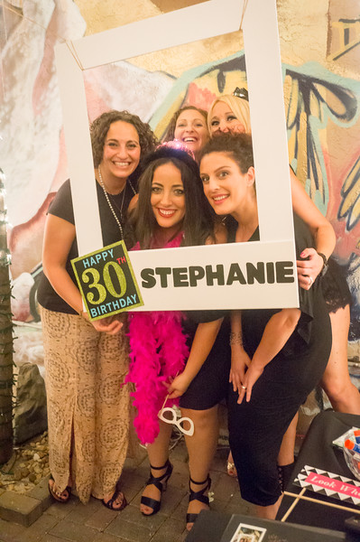 Stephanie's 30th-183.jpg