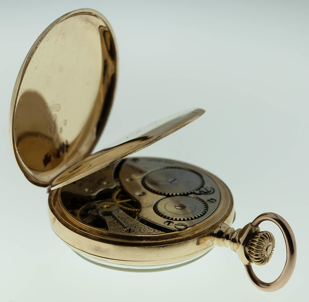 Bracelet-1648.jpg