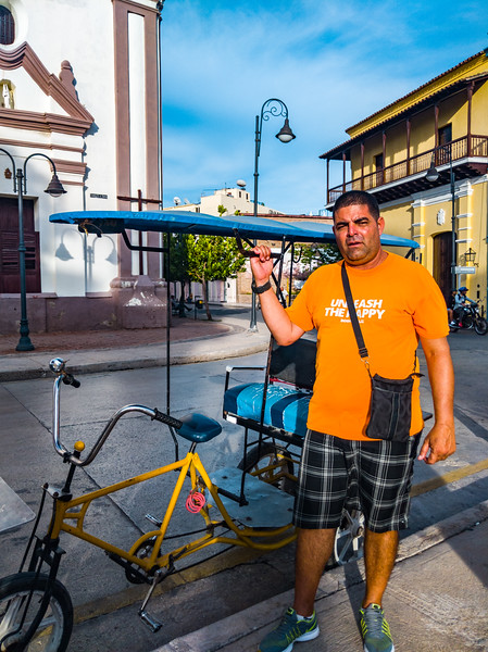 camaguey square-7.jpg