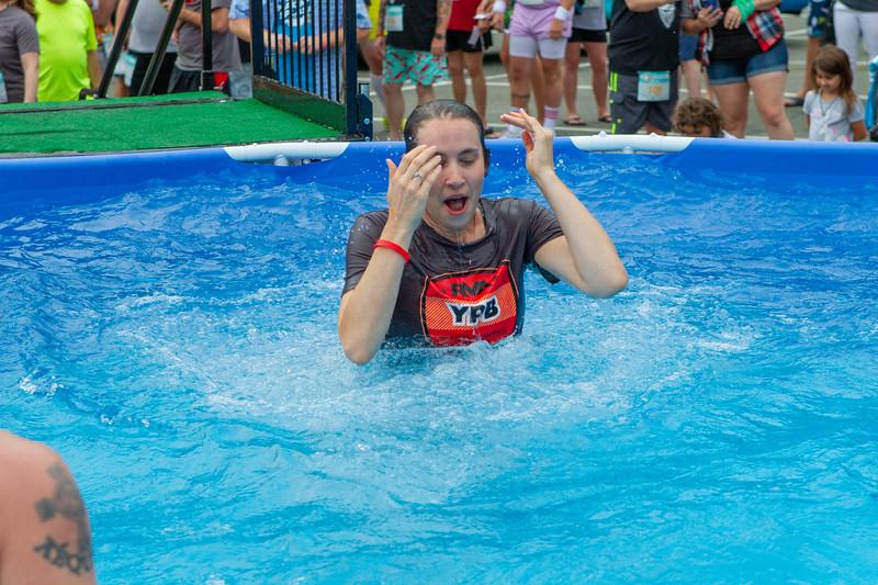 Special-Olympics-2019-Summer-Games-546.jpg