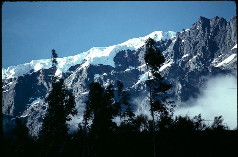 Peru1_093.jpg