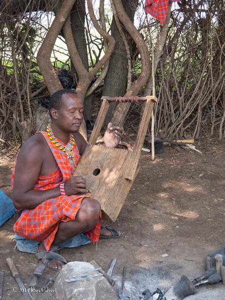 MasaiK-13.jpg