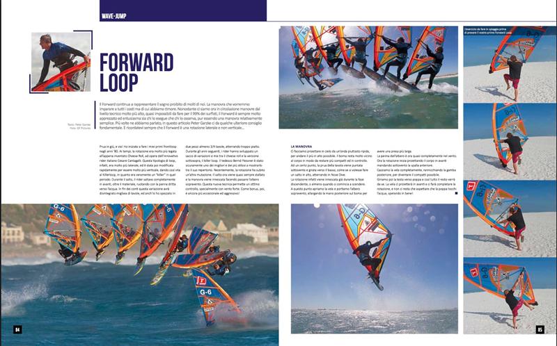 Italy Windsurfing Italia 2014S8485.png
