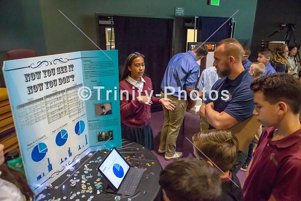 20190424 - Science Fair