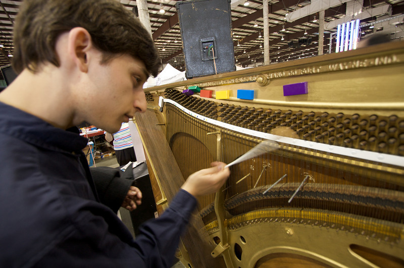 Maker_Faire_2009_20.jpg