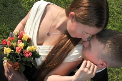 Of Weddings & Nuptials