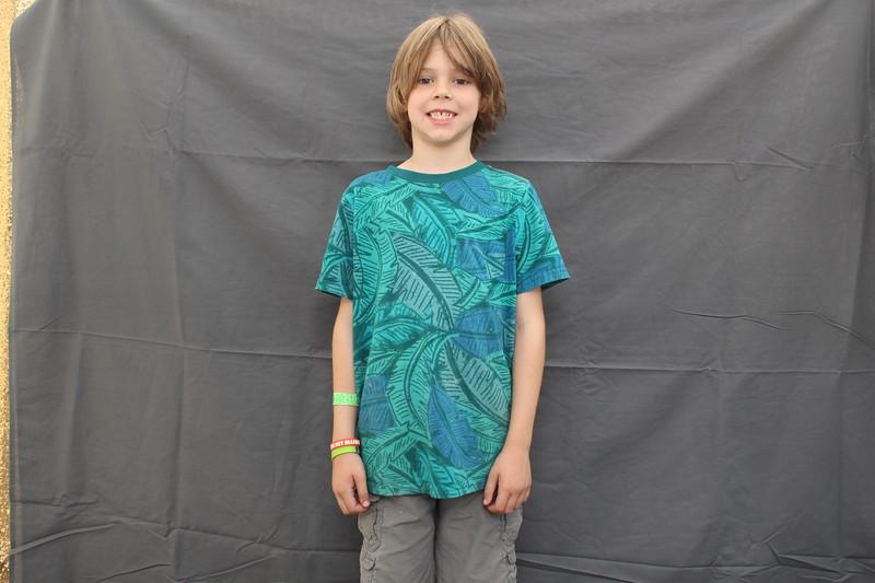 BGC_Kids_Day_Individuals_ (4).JPG