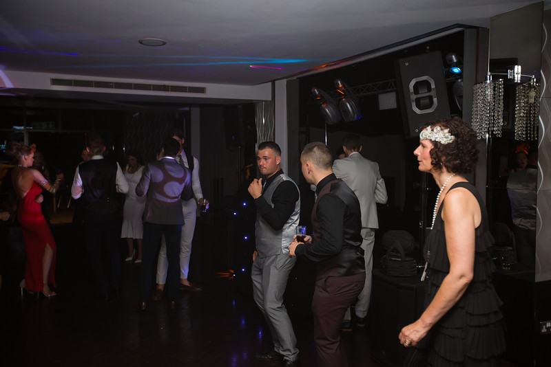 Paul_gould_21st_birthday_party_blakes_golf_course_north_weald_essex_ben_savell_photography-0377.jpg