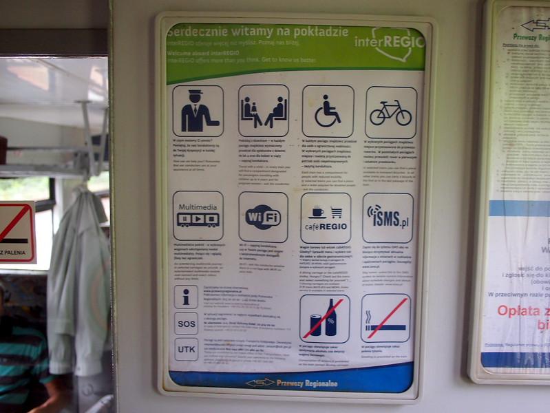 P7083898-train-information.JPG