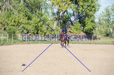 CSHA Ranch Open 141005