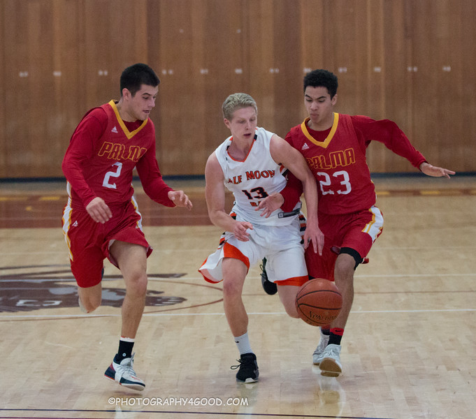 Varsity Boys 2017-8 (WM.) Basketball-0971.jpg