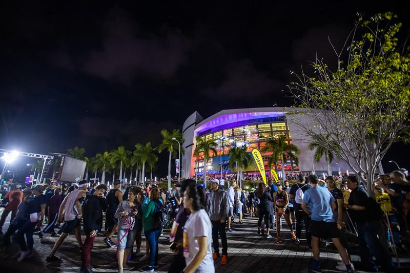 020920 Miami Marathon-107.jpg