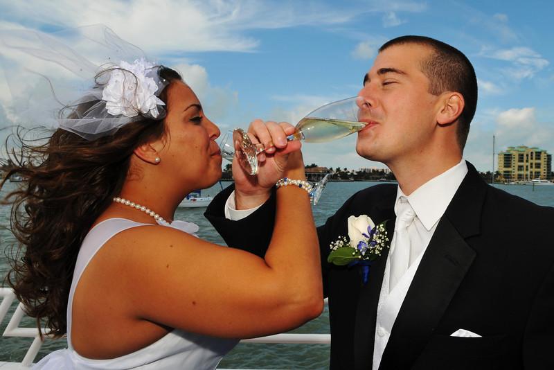 Caitlin and Dan's Naples Wedding 397.JPG