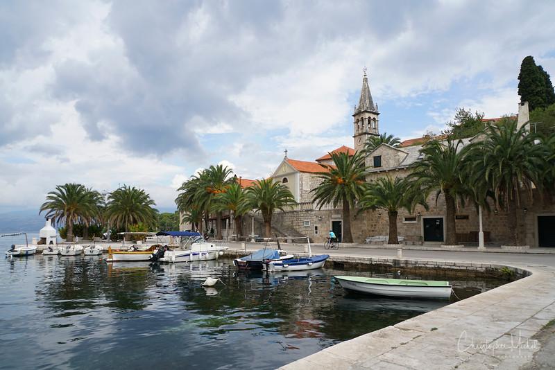 20151004-DSC03597Brac Croatia.jpg