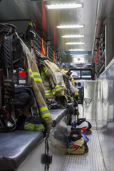 2018-10-11-rfd-sta16-rescue1-mjl-008.JPG