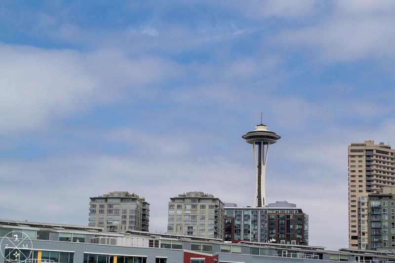 140605-SeattlePt3-Pers-225.jpg